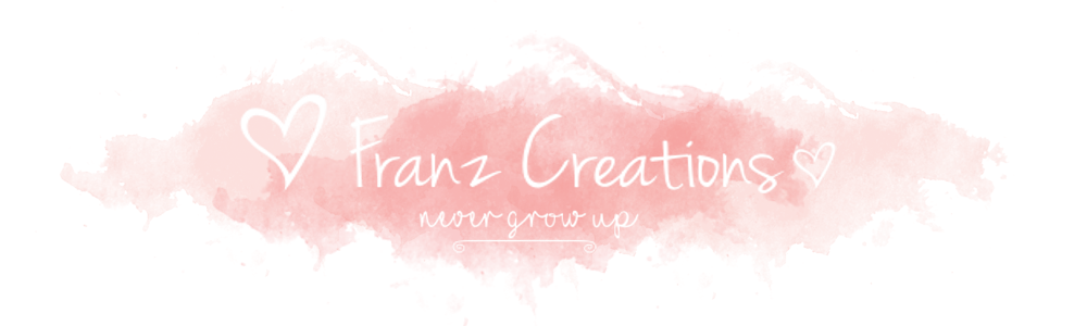 Franz-Blog