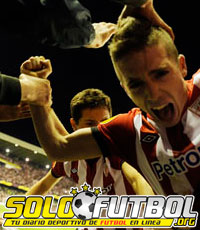 Atletico de Madrid vs Athletic de Bilbao en vivo final 2012