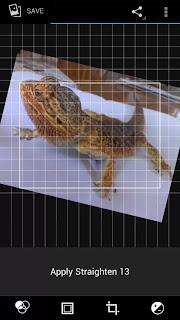 Snap Camera HDR v3.5.0