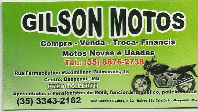 EMPRÉSTIMOS PARA APOSENTADOS INSS!!! LIGUE 8876.2738 EM BAEPENDI. FALE COM GILSON.