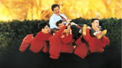 dead poets society life lessons