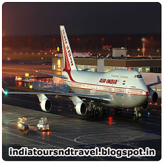 Passengers travelling abroad on Air India possible to be stranded as pilots strike