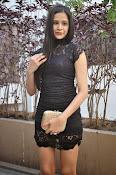 Kruthika Singhal glamorous photos-thumbnail-18