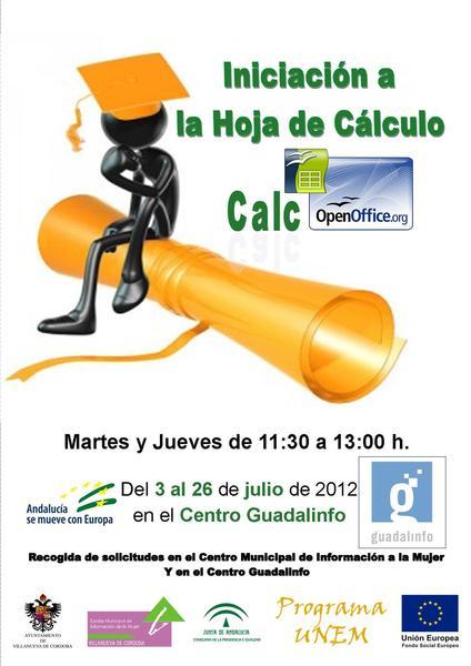 http://www.guadalinfo.es/sg_actividades?sg_id_centro=1051&sg_id_actividad=71354