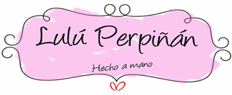 Lulú Perpiñán