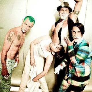 Red Hot Chili Peppers – Long Progression Lyrics | Letras | Lirik | Tekst | Text | Testo | Paroles - Source: emp3musicdownload.blogspot.com