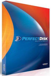 PerfectDisk Professional Business 13.0 Build 843 Inc Keys is Here! [Latest] DDodrgergwergMLLo
