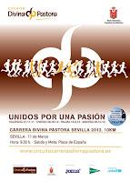 El 11 de marzo de 2012 la segunda edición con Marta Domínguez y Fermín Cacho