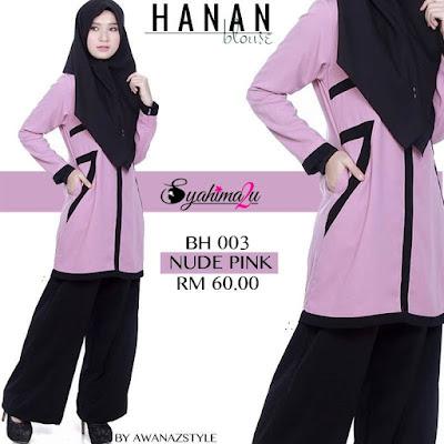 Hanan-Blouse-BH003