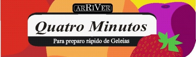 Quatro Minutos