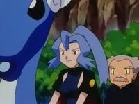 assistir - Pokémon 254 - Dublado - online