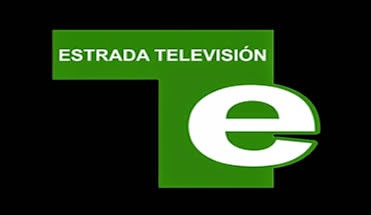 Ver Estrada TV Online