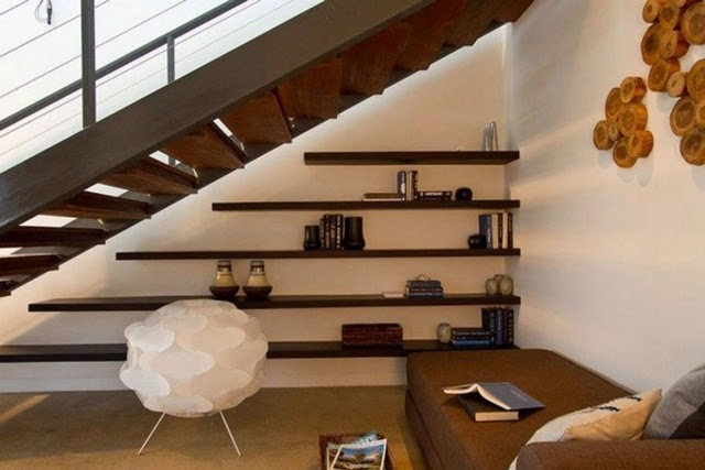 Staircase Design Ideas, Remodels & Photos