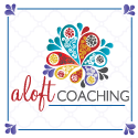 Aloft Coaching