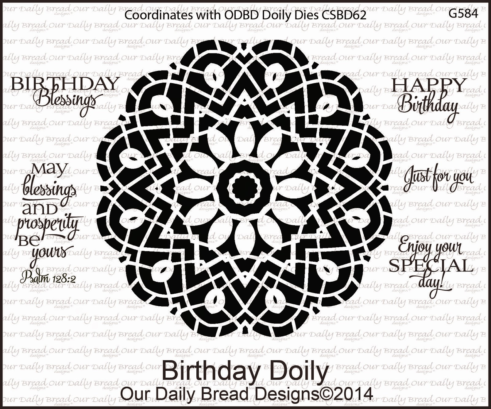 https://www.ourdailybreaddesigns.com/index.php/g584-birthday-doily.html