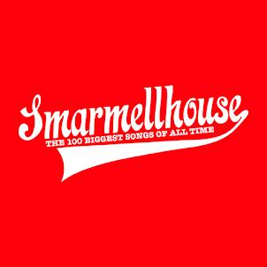 SMARMELLHOUSE