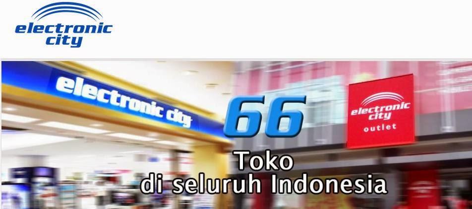 Lowongan Kerja PT. Logistik Teknologi Indonesia Tebaru
