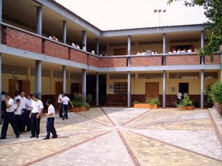 ¿Cómo elegir el mejor colegio?