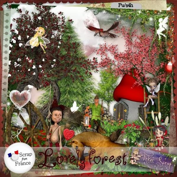 Lovely Forest dans Février TinkerScrap_lovely+forest_PVSFF