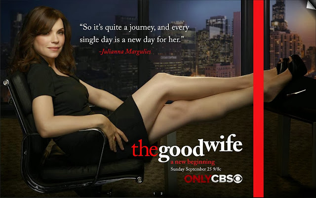 the+good+wife_special_alicia_season_3_wallpaper-wide.jpg (640×401)