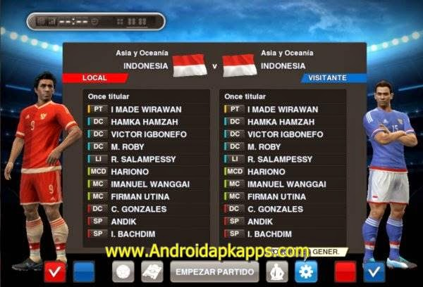 Free Download PES 2013 Smoke Patch Blue v5.2.9 + Winter Transfer 2014 ...