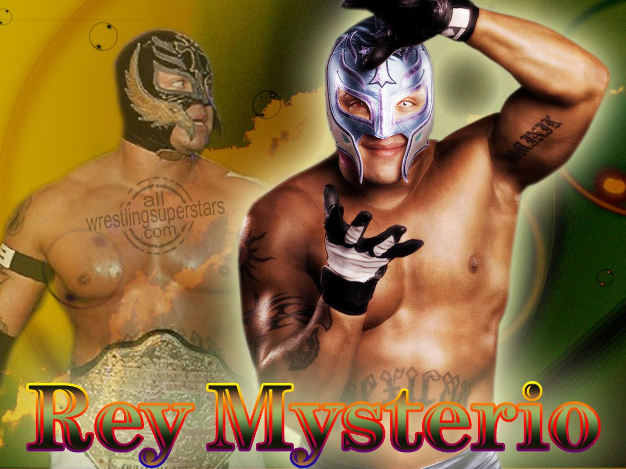 http://1.bp.blogspot.com/-s18a-vnkni4/Tx-aU4rLTnI/AAAAAAAAKMQ/CejFgWy55ik/s1600/wwe-wallpapers-rey-mysterio-7.jpg