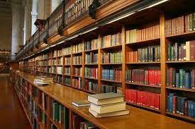 Tap MPR dan urutan Peraturan Perundang-undangan