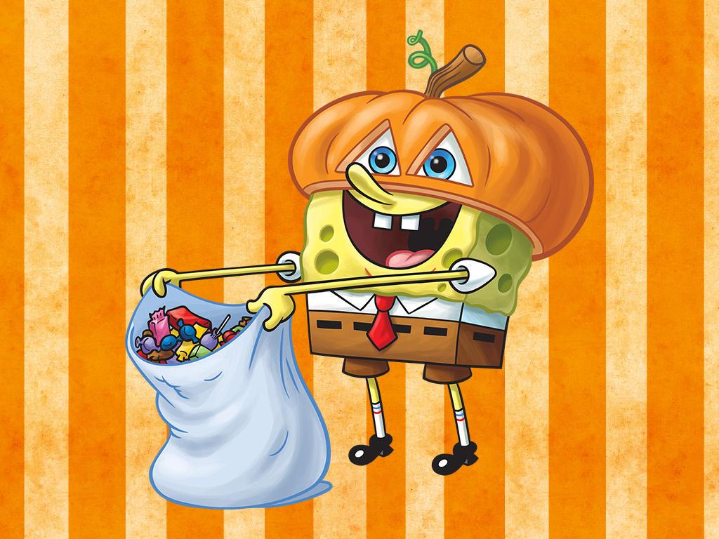 NickALive!: Celebrate Halloween At Pleasure Beach Blackpool And ...