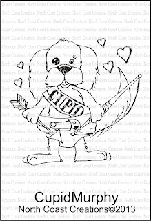 http://www.northcoastcreations.com/index.php/stamps/cupid-murphy.html