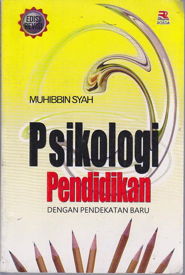 Download Ebook Pendidikan (Sekolah) Gratis