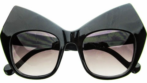 http://www.retrocitysunglasses.com/collections/all/products/f-b-c-o-sunglasses-in-black