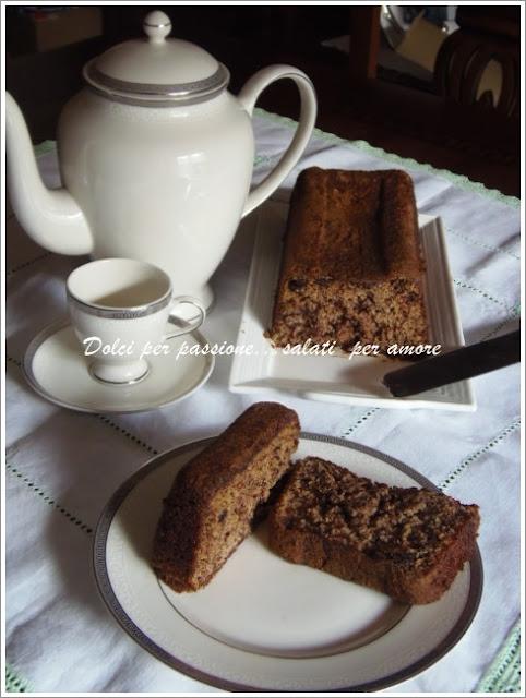 Cake Sal Ef Bf Bd Non Caloriques