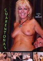 Cuarentonas indecentes xXx (2010)