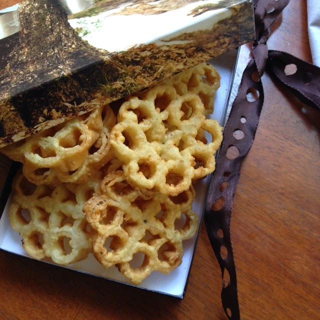 achi-muruku-rose-cookies-7