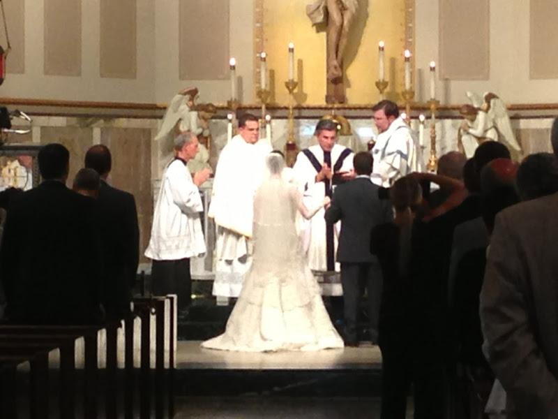 Matrimonio Romano Segun Bonfante : Catholicvs dos matrimonios en la forma extraordinaria del