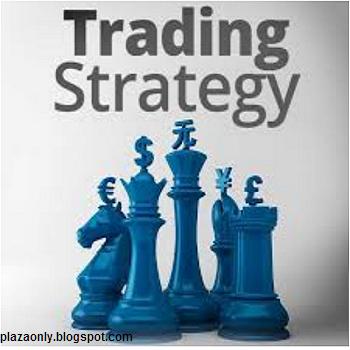Tahapan Seseorang Untuk Menjadi Trader Sukses