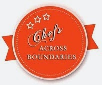 Chefs Across Boundaries
