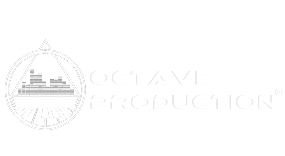 OCTAVE PRODUCTION