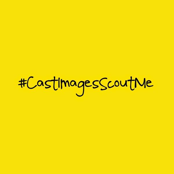 #CastImagesScoutMe