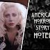 'American Horror Story: Hotel' - 5x07: 'Flicker' (Inglés)