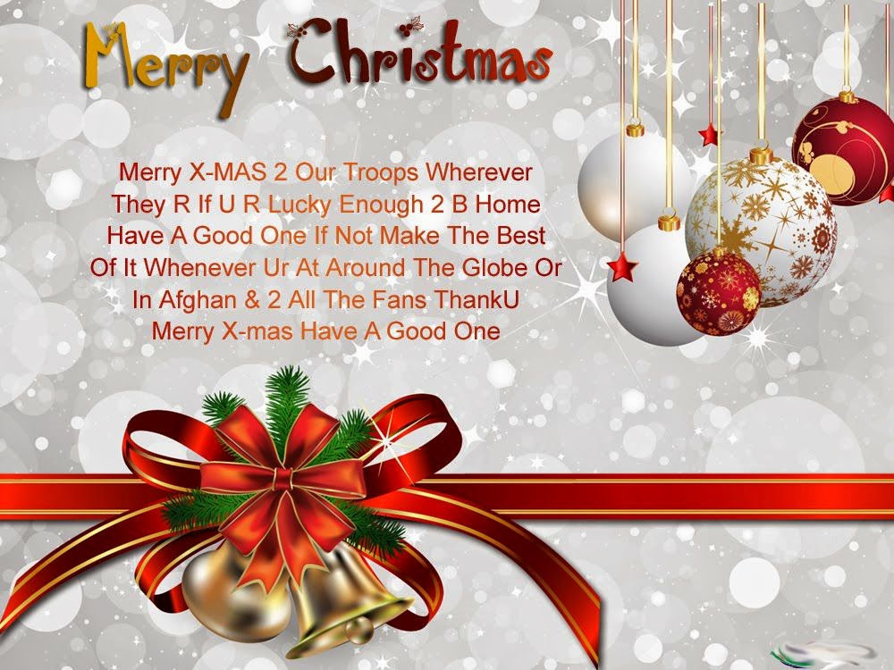 merry Christmas Eve quotes wishes cards photos - This Blog About ...