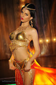 Scarlett Wilson Hot Item Song Photos Gallery-thumbnail-18