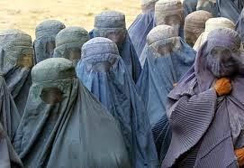 Όσοι γνωρίζουν το άσχημο πρόσωπο του Ισλάμ - έστω και στην πιο ελαφριά μορφή του - γνωρίζουν τι σημαίνει Ισλάμ