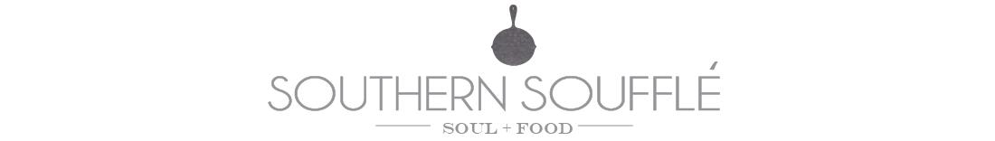 Southern Souffle