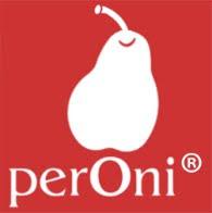 Peroni.....un mondo incantato