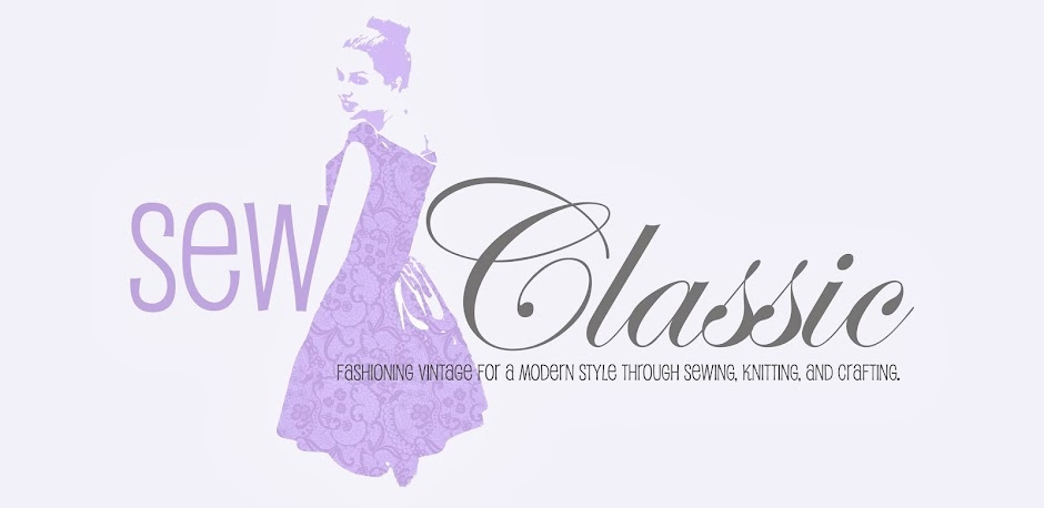 Sew Classic