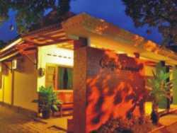 Hotel Murah Dekat Kraton Jogja - Griya Langen Guest House