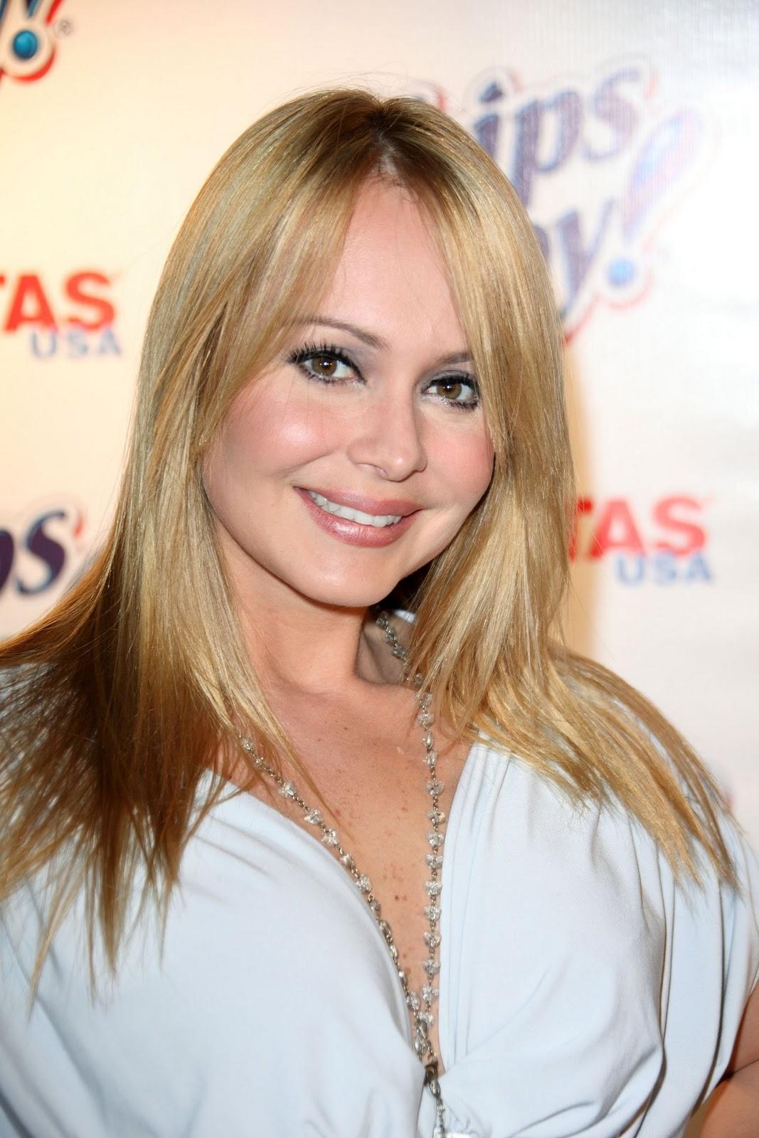 http://1.bp.blogspot.com/-s1SK1hSpgfU/TxlXz7cg0wI/AAAAAAAAHBc/ZCGktib236I/s1600/gabriela-spanic-linda-atriz-atual-recente-nova-como-esta-novela-tele-sucesso-famosa-celebridade-cabelos-loiros.jpg