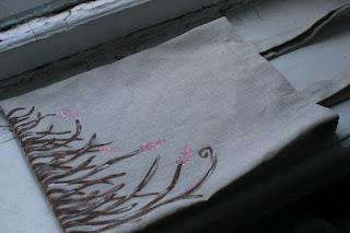 холщевая сумка, сумка из льна, простая сумка, сумки своими руками, текстильные сумки, сумки ручной работы, хендмейд,косметичка своими руками, купить косметичку, подарок девушке женщине, косметичка, сумочка косметичка, косметичка с аппликацией, кружево, косметичка на молнии, косметичка с цветком, цветок из натуральной кожи, красивая косметичка, настроение своими руками