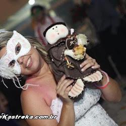 Camila - 10/11/2012 - Monte Aprezível/SP